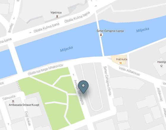 mapa-alea-dr-kandic-460x440