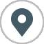 lokacija-ikona