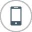 mobitel-ikona