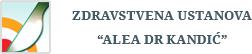 alea-dr-kandic-logo-za-website