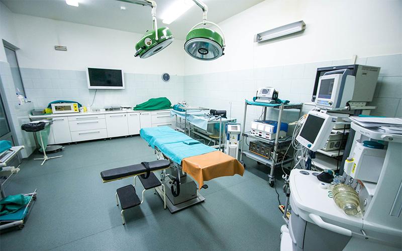 laparoskopski-instrumenti