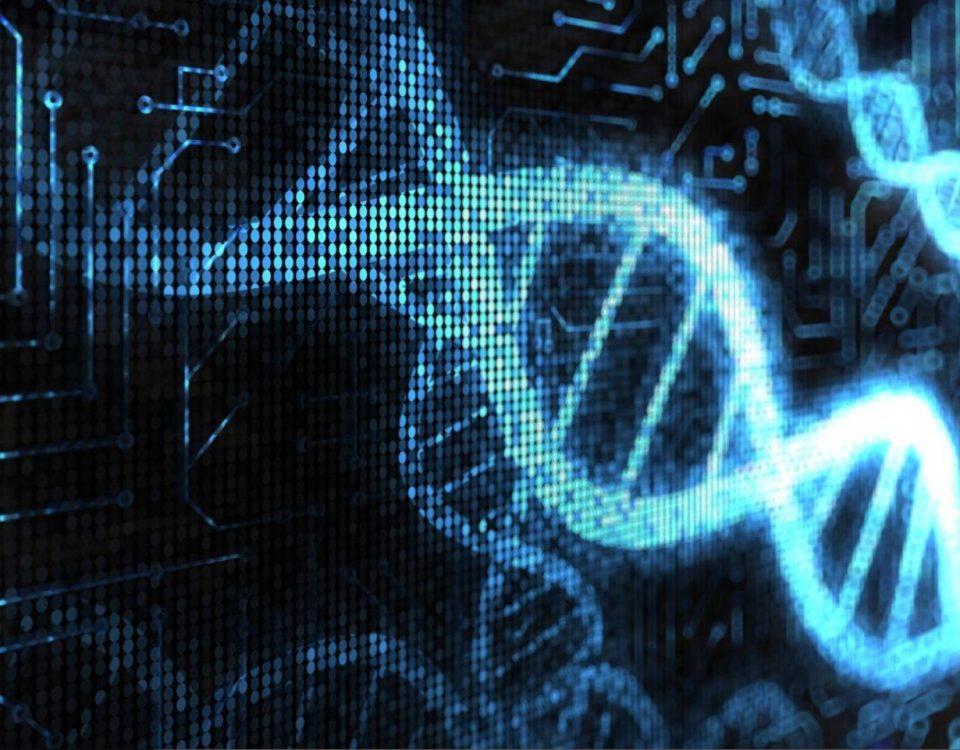 2 DNA computer