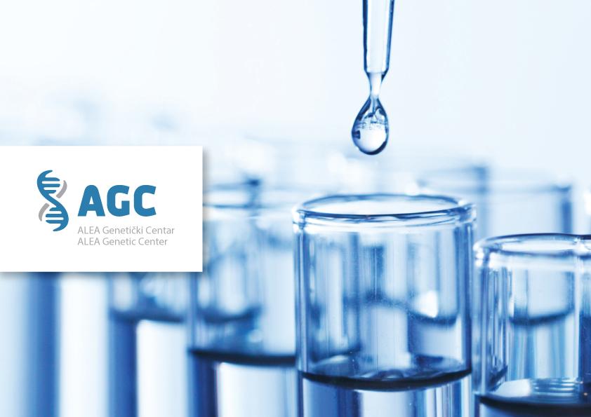 AGC-042