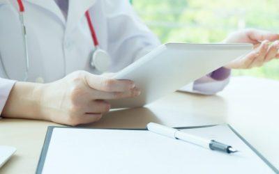 Nova usluga našeg zdravstvenog centra – genetsko savjetovanje