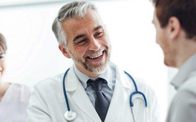 Usluge porodične medicine bez naplate pregleda